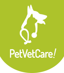 PetVetCare